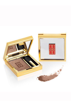 Elizabeth Arden Göz Farı - Beautiful Color Eye Shadow 13 Shimmering Copper 2.1 g 085805134143