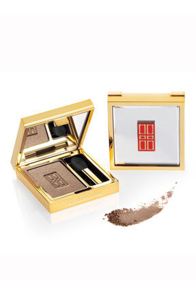Elizabeth Arden Göz Farı - Beautiful Color Eye Shadow 05 Cinnemon Far 2.1 g 085805134068