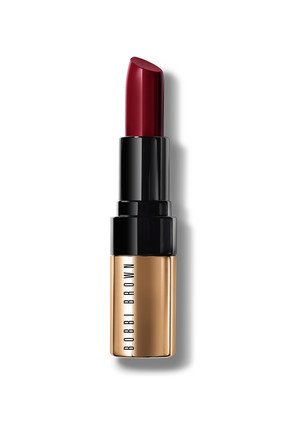 Bobbi Brown Ruj - Luxe Lip Color Your Majesty 3.8 g 716170151878