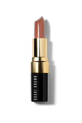 Bobbi Brown Yarı Mat Ruj - Lip Color Beige 3.4 g 716170100029