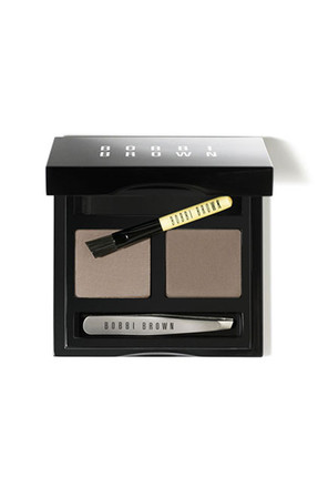 Bobbi Brown Kaş Kiti - Light Brow 716170097213