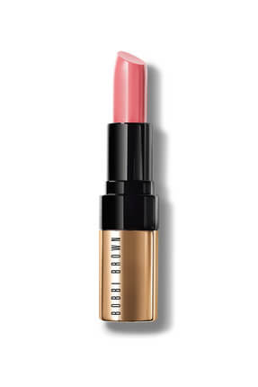 Bobbi Brown Ruj - Luxe Lip Color Pink Cloud 3,8 g 716170150369