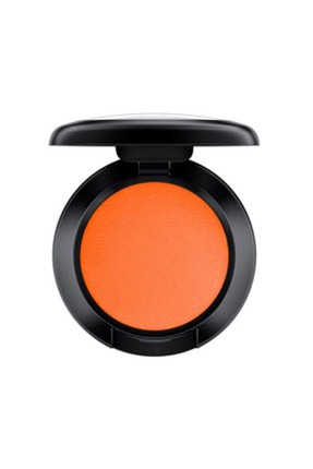 Mac Mini Boy Allık - Powder Blush Bright Response 1.3 g 773602443611