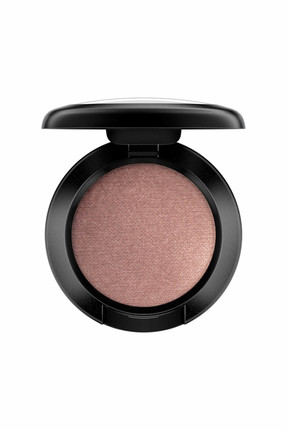 Mac Göz Farı - Eye Shadow Sable 1.5 g 773602001682