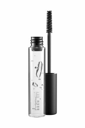 Mac Kaş Maskarası - Brow Set Clear 8 g 773602408801