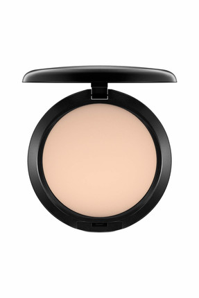 Mac Pudra Fondöten - Studio Fix Powder Plus Foundation NC15 15 g 773602010646