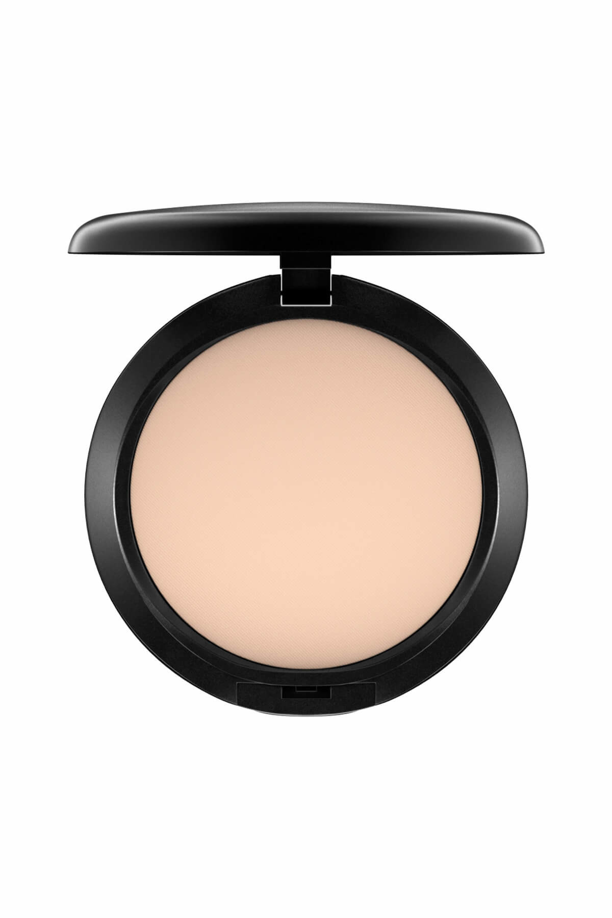 M.a.c Fondöten – Studio Fix Powder Plus Foundation Nc15 15 G 773602010646 – 189.0 TL