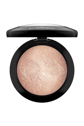 Mac Pudra - Mineralize Skinfinish Soft & Gentle 10 g 773602338993