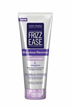 John Frieda Miraculous Recovery Conditioner 50 5037156220766