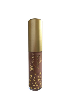 Cecile Ruj - Cecile Lipgloss Lovely Lips 361 8698438604796