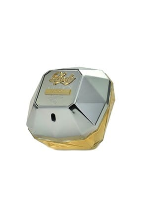 Paco Rabanne Lady Million Lucky Edp 50 ml Kadın Parfümü 3349668562732