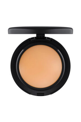 Mac Fondöten - Mineralize Foundation Spf 15 NC42 10 g 773602339976