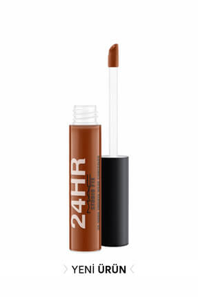 Mac Kapatıcı - Studio Fix 24-Hour Smooth Wear Concealer NW55 7 ml 773602531769