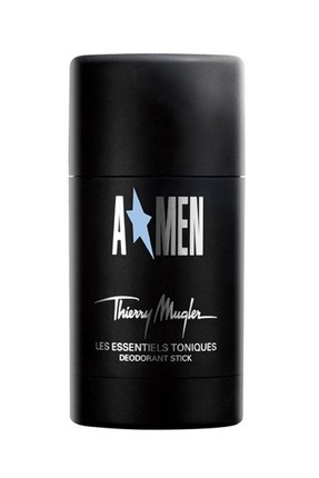 Thierry Mugler A Men 75 ml Erkek Deodorant Stick 3439600003710