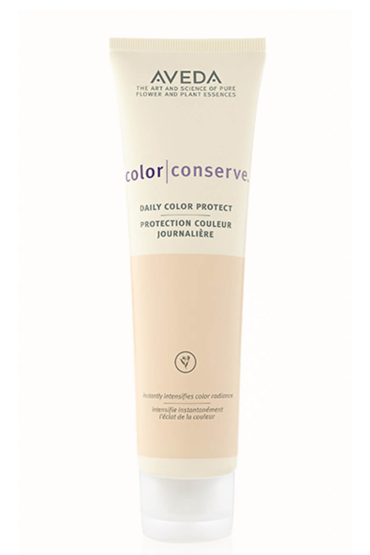 Aveda Color Conserve Daily Protect 100 Ml