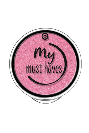 Essence Far - My Must Haves 06 4251232221763