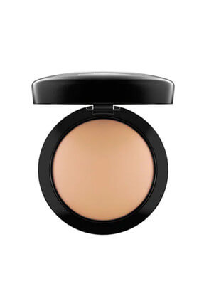 Mac Pudra - Mineralize Skinfinish Natural Medium Tan 10 g 773602338719