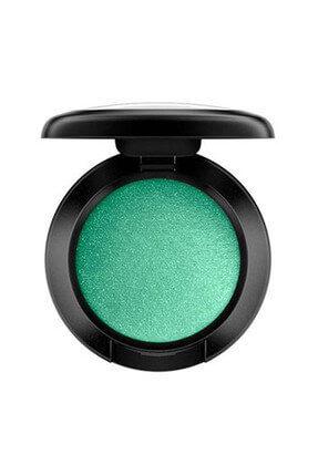 Mac Göz Farı - Eye Shadow New Crop 1.5 g 773602439904