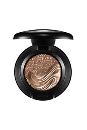 Mac Göz Farı - Extra Dimension Eyeshadow Sea Worship 1.3 g 773602378876