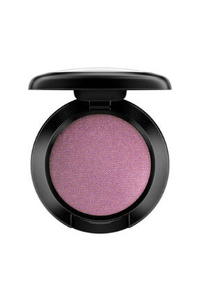 Mac Göz Farı - Eye Shadow Trax 1.5 g 773602040353