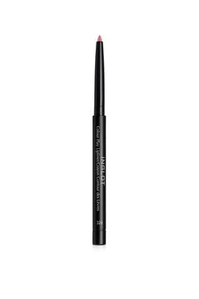 Inglot Dudak Kalemi - Colour Play Lipliner No: 324 0.30 g 5901905002036