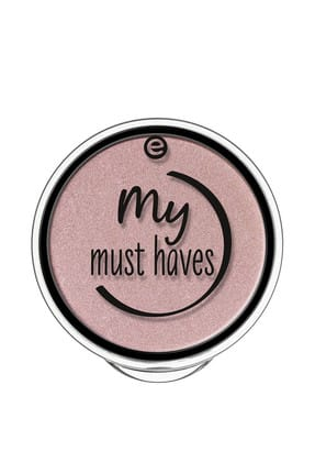Essence My Must Haves Holo Powder Toz Pudra No:2 2 g 4059729037596