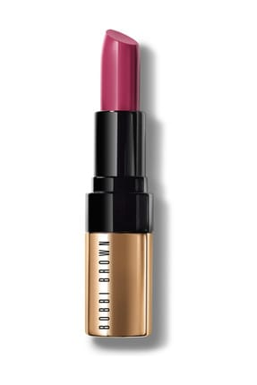 Bobbi Brown Ruj - Luxe Lip Color Berry Rose 3.8 g 716170191270