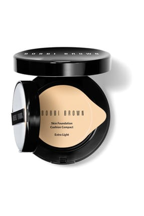 Bobbi Brown Fondöten - Skin Foundation Cushion Compact Spf 35 Extra Light 13 g 716170152998