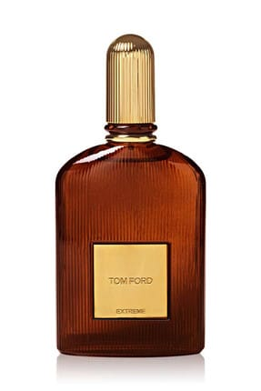 Tom Ford Extreme Edt 50 ml 888066001144
