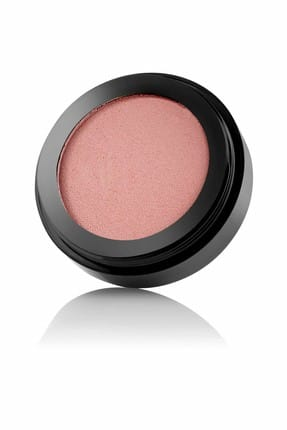 PAESE Allık - Blush with Argan Oil 55 2.8 g 5902627601880