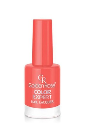 Golden Rose Oje - Color Expert Nail Lacquer No: 21 8691190703219