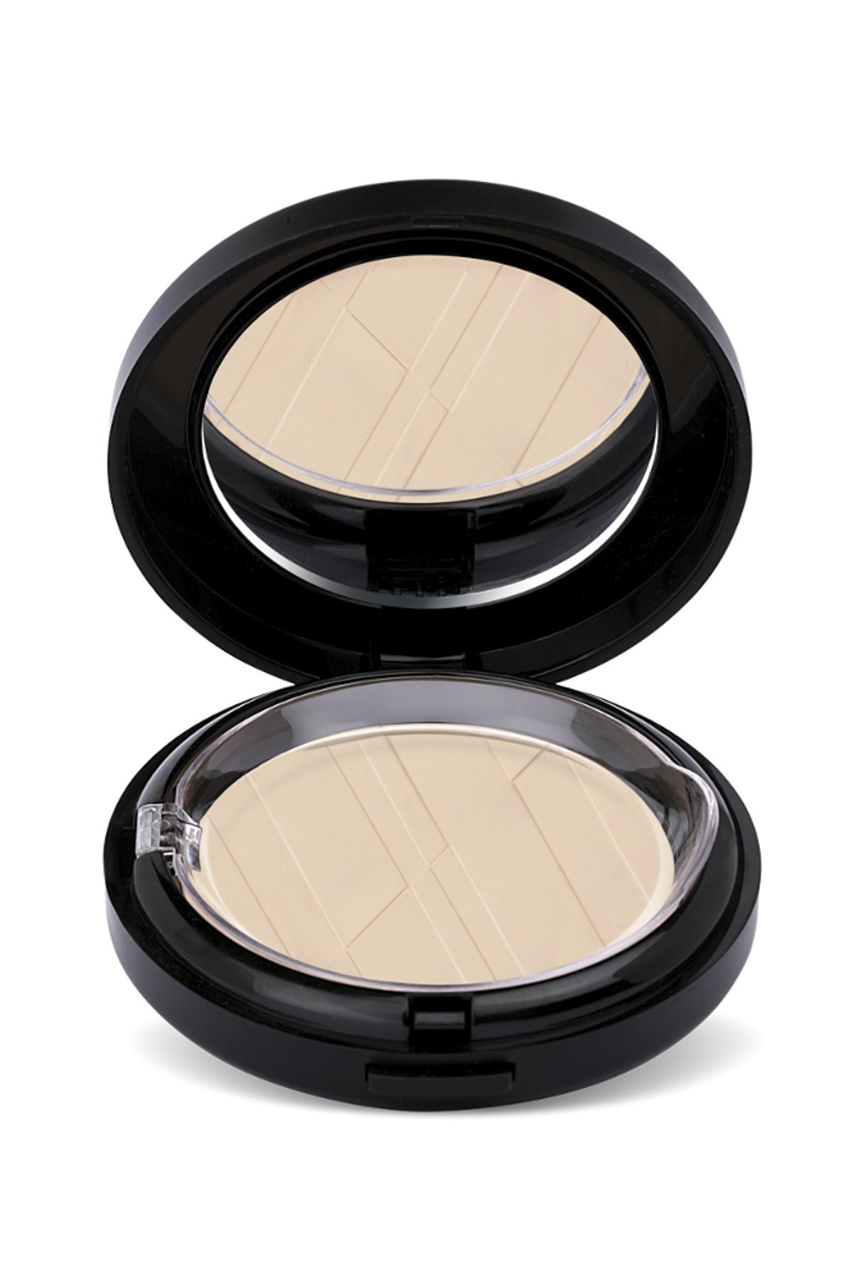 Golden Rose Mat Pudra – Longstay Matte Face Powder No: 02 8691190005825 – 46.99 TL