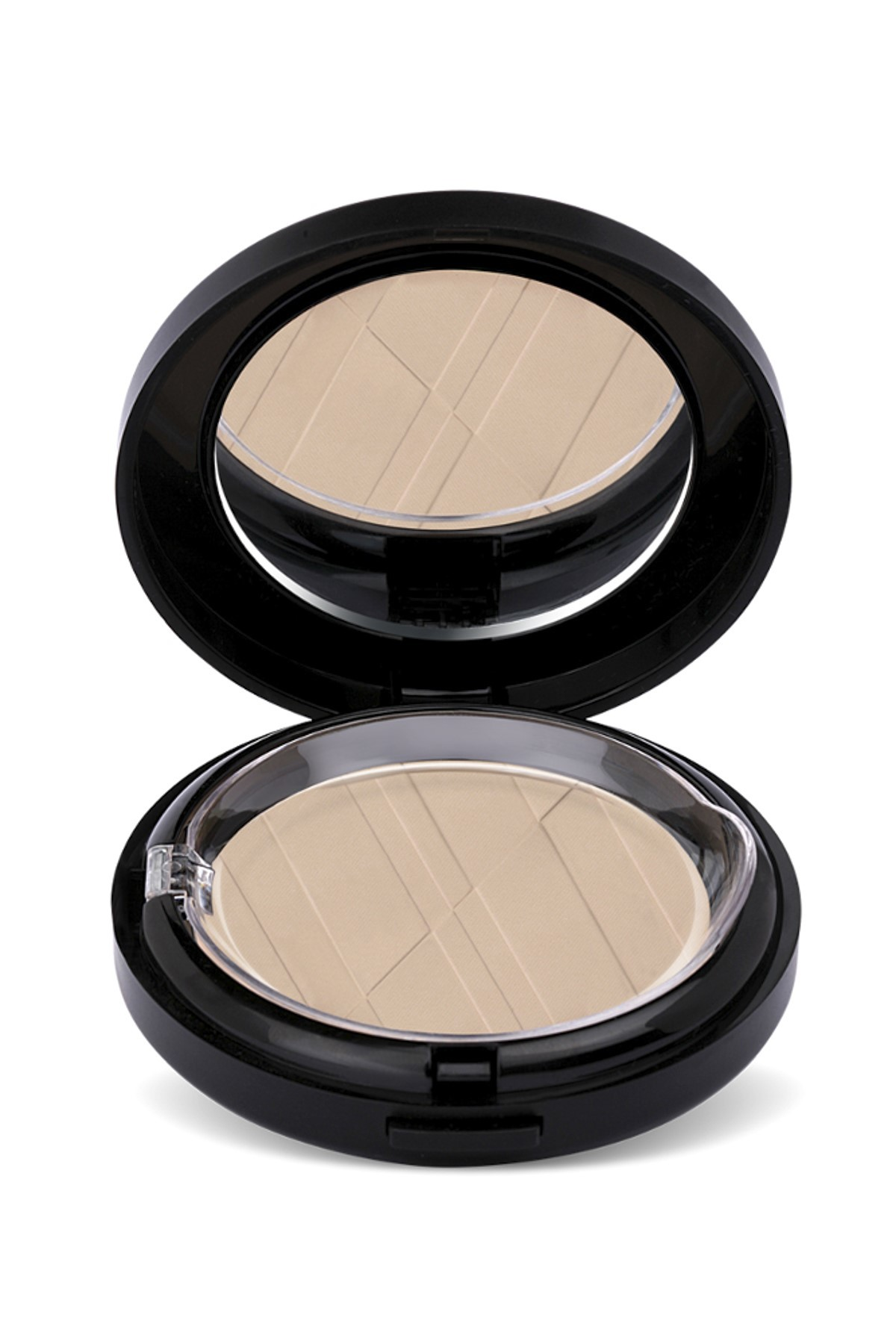 Golden Rose Mat Pudra – Longstay Matte Face Powder No: 07 8691190005870 – 46.99 TL