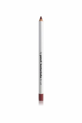 PAESE Dudak Kalemi - Lip Pencil 13 5902627601644