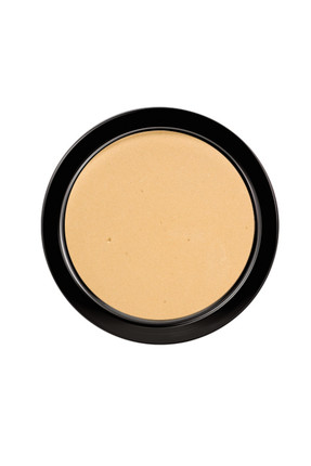 PAESE Pudra - İlluminating Powder 1C Warm Beige 9 g 5907546501433