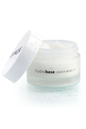 PAESE Makyaj Bazı - Hydrobase Under Make Up 30 ml 5902627602696