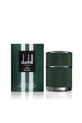 Dunhill Icon Racing Edp 50 ml Erkek Parfüm Seti 085715806413