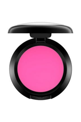 Mac Aydınlatıcı Baz - Cream Colour Base Pink Shock 3.2 g 773602342518