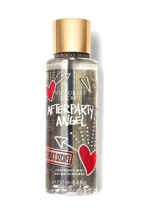 Victoria's Secret BODY MIST AFTER PARTY ANGEL 250ml