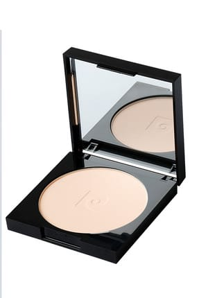Pierre Cardin Pudra - Porcelain Edition Compact Powder Neutral Ivory 8680570466769