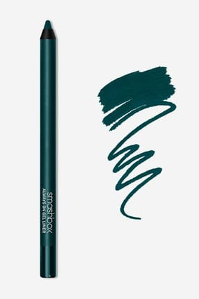 SMASHBOX Jel Eyeliner - Always On Gel Eye Liner Baller 1.2 g 607710056381