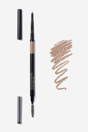 SMASHBOX Kaş Kalemi - Brow Tech Matte Pencil Blonde 0.09 g 607710064348