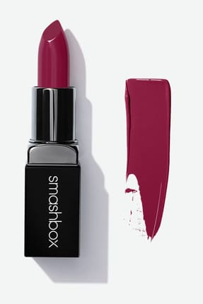 SMASHBOX Ruj - Be Legendary Lipstick Deal Breaker 3 g 607710057128