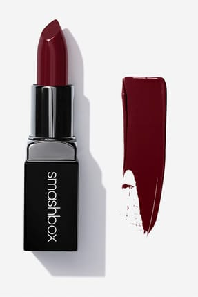 SMASHBOX Ruj - Be Legendary Lipstick Witchy 3 g 607710046498