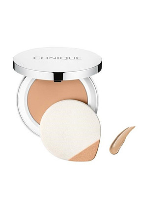 Clinique Pudra - Beyond Perfecting 02 Alabaster 020714755928