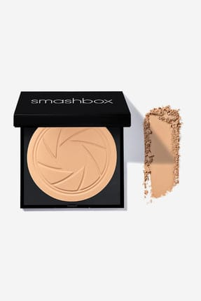 SMASHBOX Pudra Fondöten - Photo Filter Foundation 5 9.90 g 607710039131