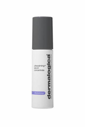 Dermalogica Hassas Ciltler için Serum - Ultracalming Serum Concentrate 40 ml 666151050952