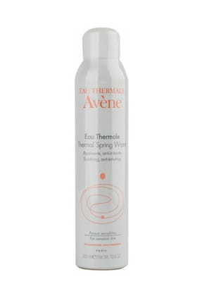 Avène Termal Su - Eau Thermal Water Sprey 300 ml 3282779003131