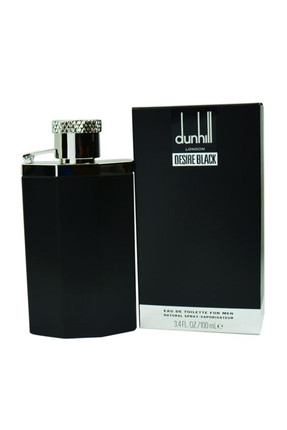 Dunhill London Desire Black Edt 100 ml Erkek Parfümü 85715801715