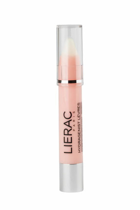 Lierac Naturel Dudak Balmı - Hydragenist Natural Gloss Effect Lip Balm 3 g 3508240001155